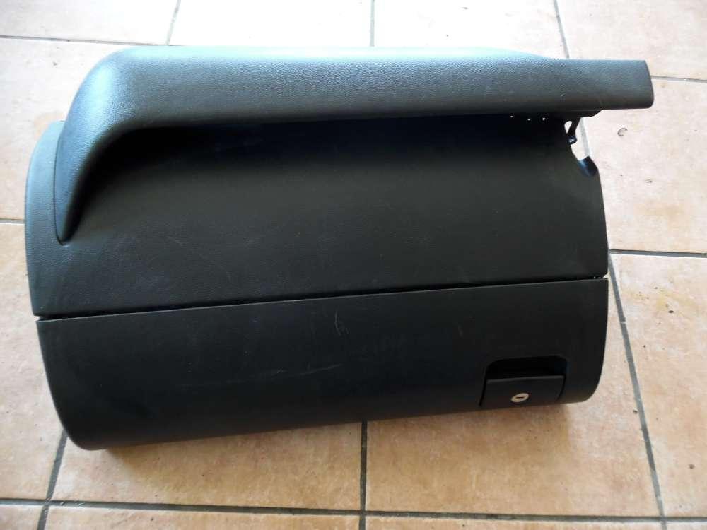 Seat Leon 1M Bj:2003 Handschuhfach Staufach 1M1857104 1M1857103