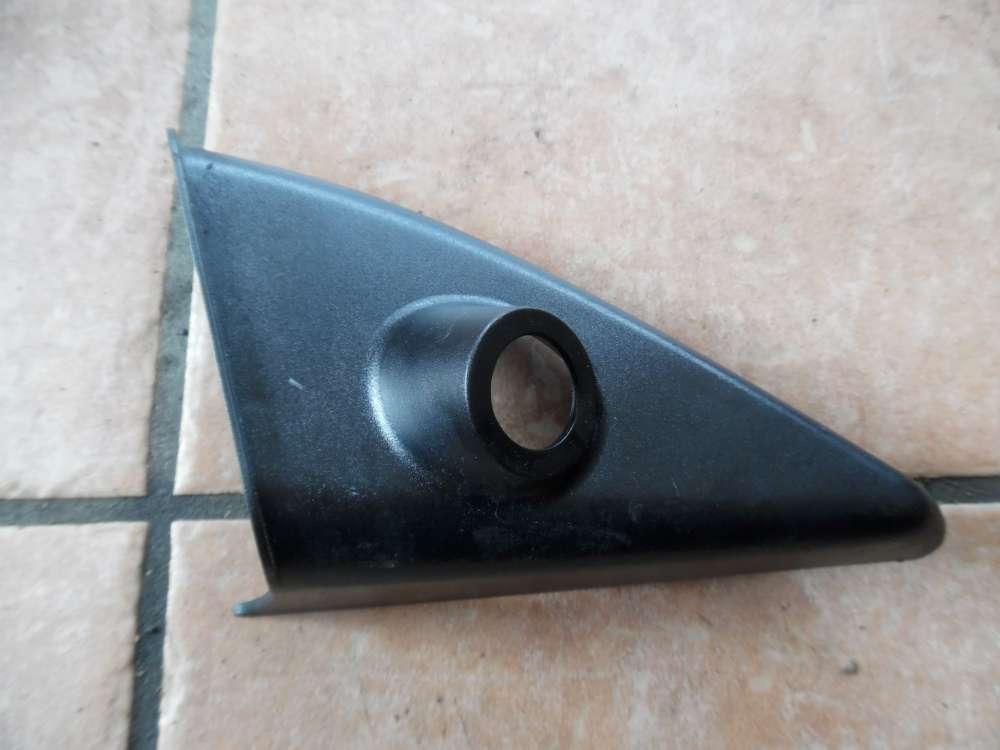 Seat Leon 1M Bj:2003 Verkleidung Spiegeldreieck Vorne Rechts 1M0837994