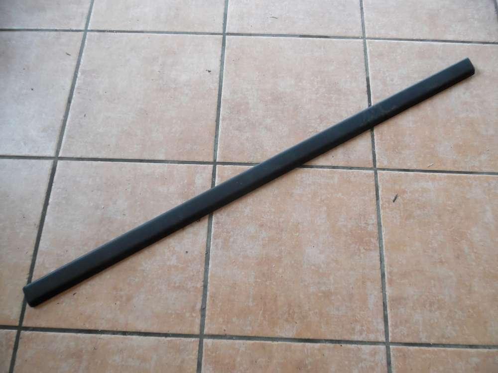 Seat leon 1M Bj 2003 Zierleiste Türleiste Leiste Vorne Rechts 1M0853516