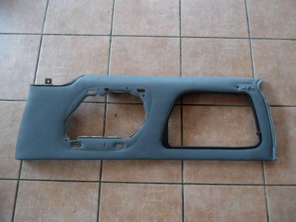 Fiat Ulysse 220 Kofferraum Seitenverkleidung Rechts 1472514080