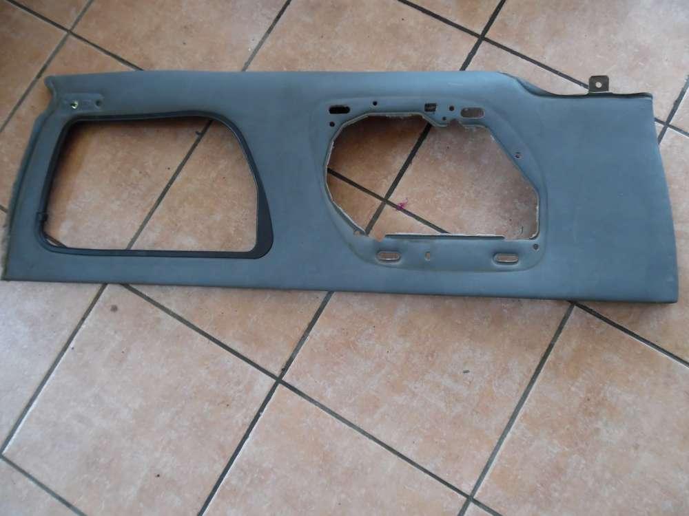 Fiat Ulysse 220 Bj:1995 Kofferraum Seitenverkleidung Links 1472515080