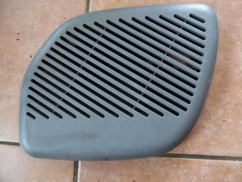 Fiat Ulysse 220 Bj:1995 Türverkleidung Verkleidung Abdeckung Seiten Hinten Rechts 1472978077
