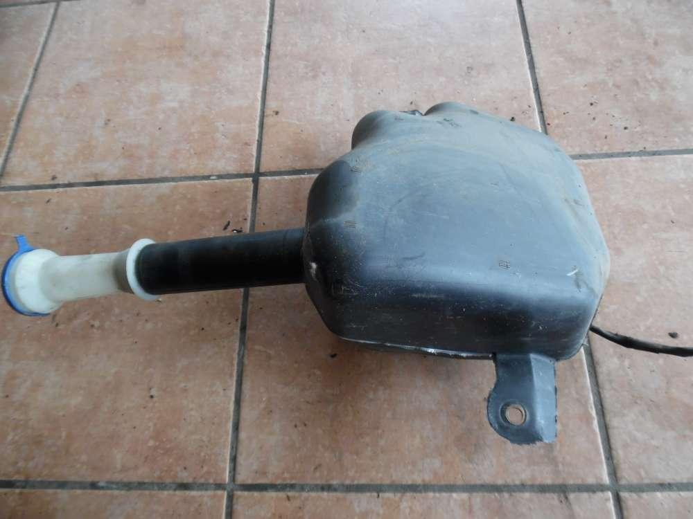 Fiat Ulysse 220 Bj 1995 Scheibenwaschbehälter mit Pumpe 1461945080
