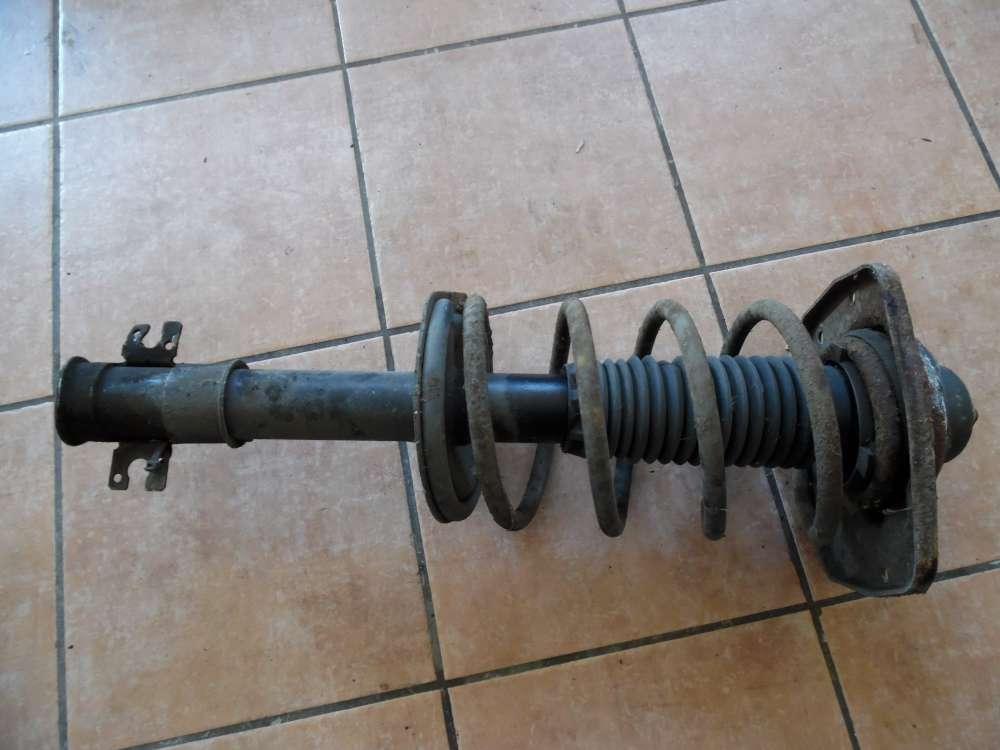 Fiat Ulysse 220 Bj 1995 Stoßdämpfer Federbein Domlager Vorne Links 1463492080