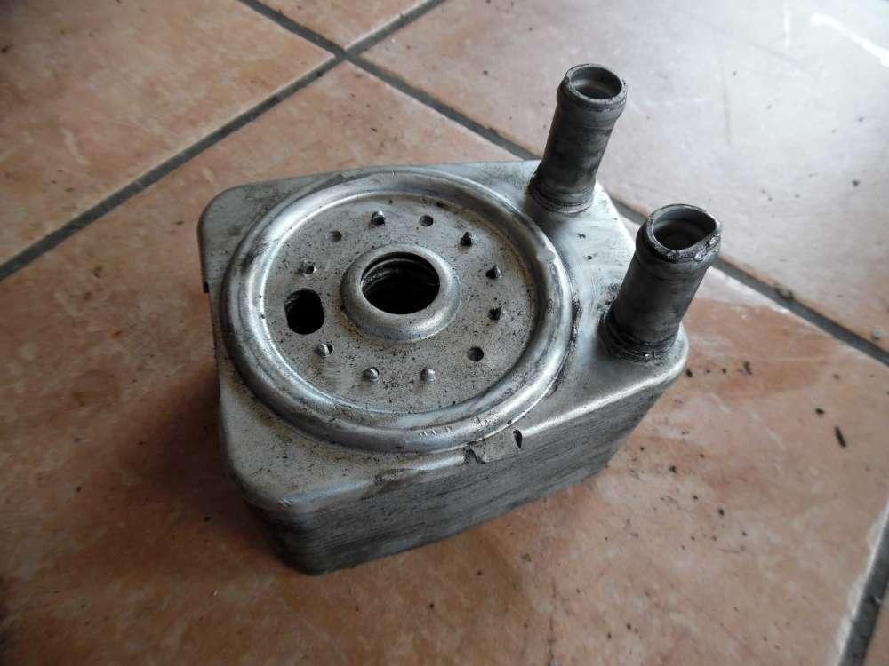 Renault Espace JE Bj.2001 Ölkühler Motoröl