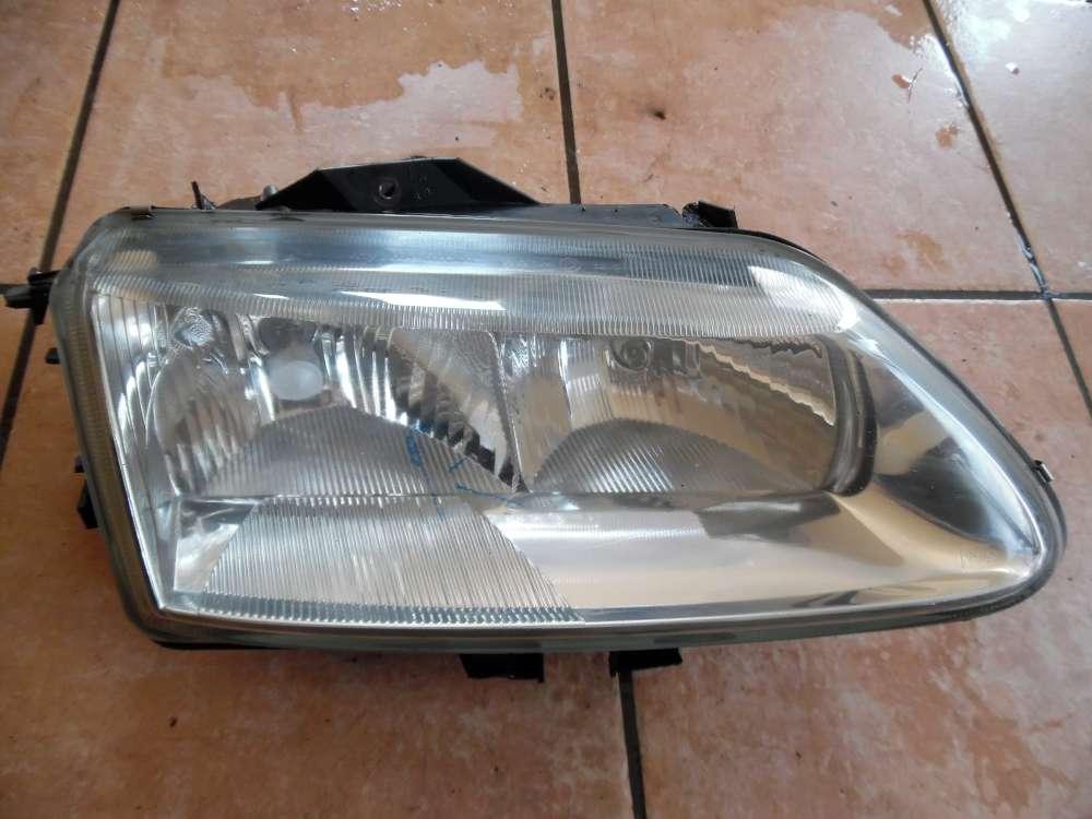 Renault Espace JE Bj:2001 Scheinwerfer Frontscheinwerfer Rechts