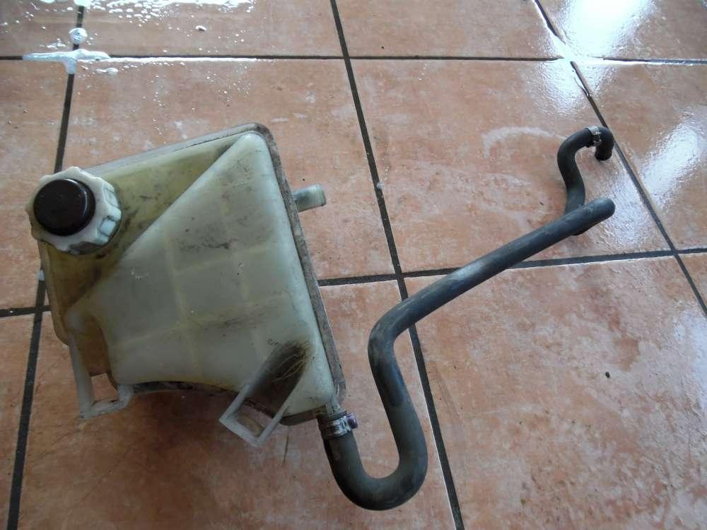 Renault Espace JE Bj:2001 Ausgleichsbehälter Kühlwasserbehälter 6025301899