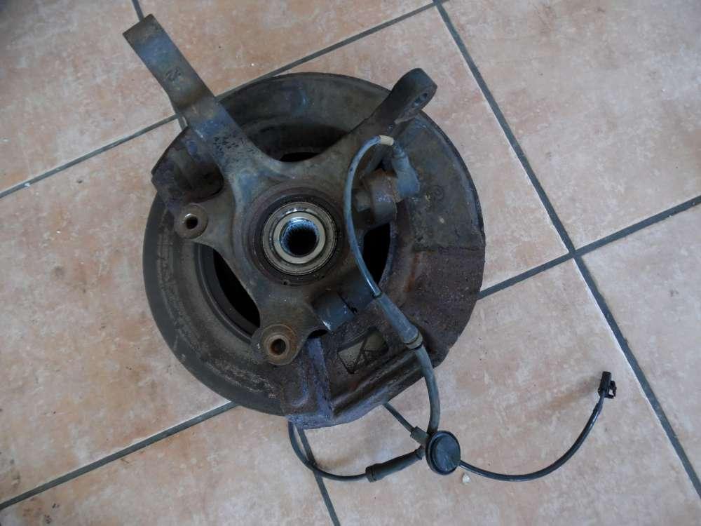 Hyundai Santa Fe Bj.2004 Achsschenkel Radnabe Radlager Vorne Rechts