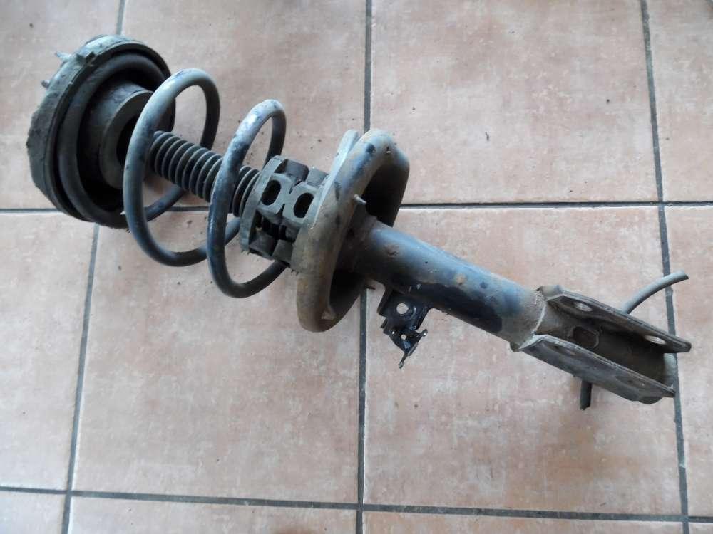 Renault Espace III JE Bj 2001 Stossdämpfer Federbein Vorne Rechts