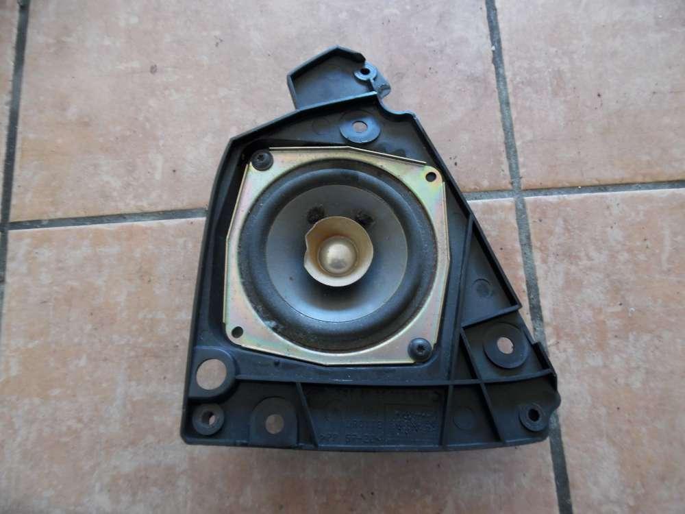 Renault Espace JE Bj:2001 Lautsprecher Box Rechts 6025302750
