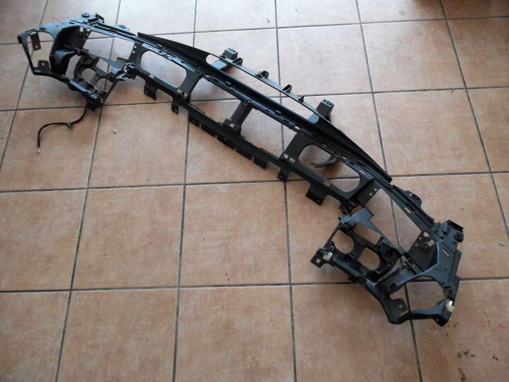 Renault Espace JE Bj:2001 Armaturenbrett Gestell Rahmen 6025305415