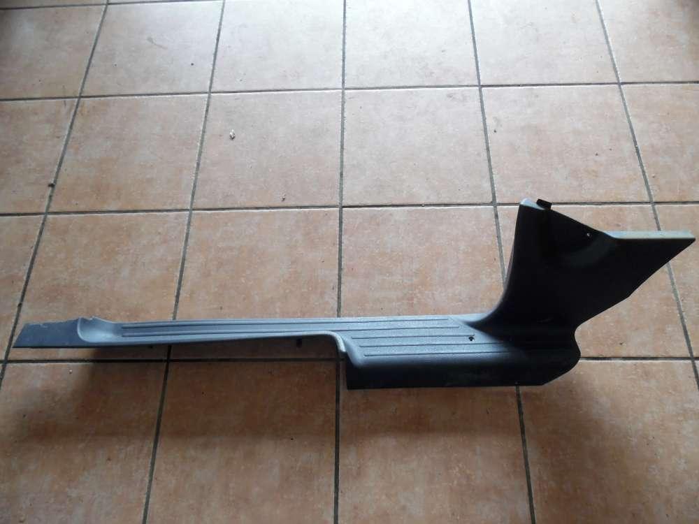 Renault Espace JE Bj:2001 Einstiegsleiste Verkleidung Einstieg Vorne Links 6025300841