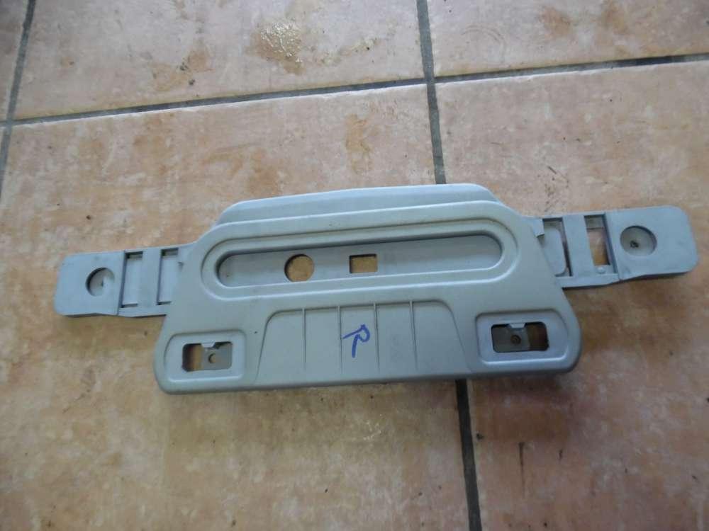 Renault Espace JE Bj:2001 Türverkleidung Blende Abdeckung Rechts 6025101544