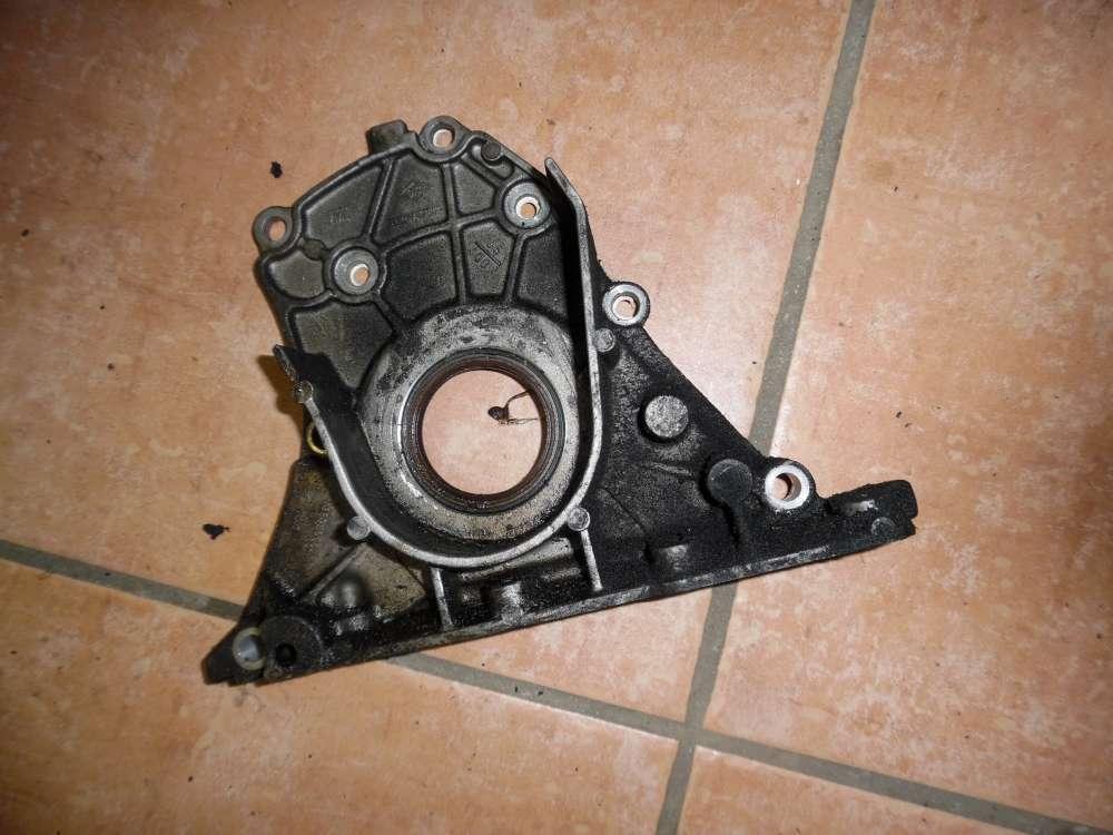Renault Espace III JE Bj 2001 Stirnblech Abdeckung Deckel Motor 8200066861