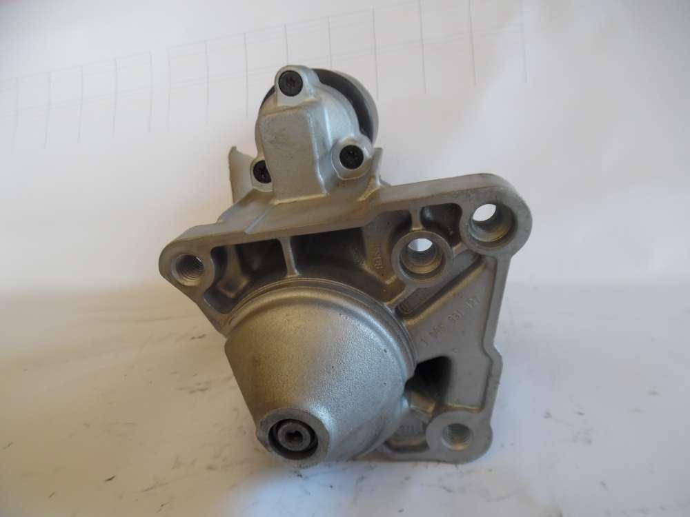 Anlasser Starter Renault 8200186144 Bosch 1005831127