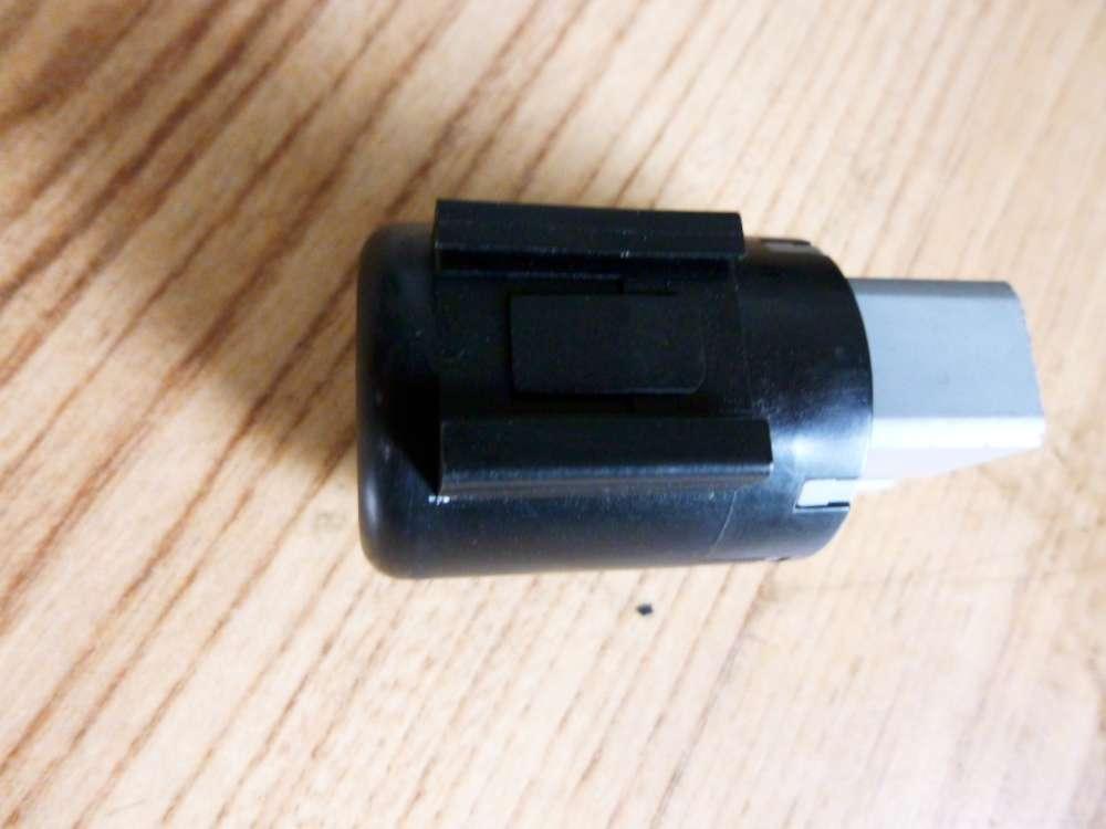 Nissan Almera N15 Relais Relay 24330C9960