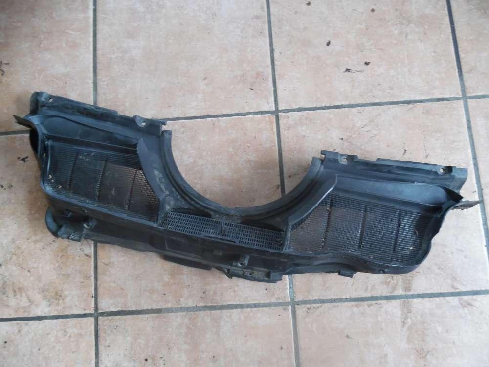 Mercedes W124 Abdeckung Gebläsemotor Lufteinlass Scheibenwischer 1246200978