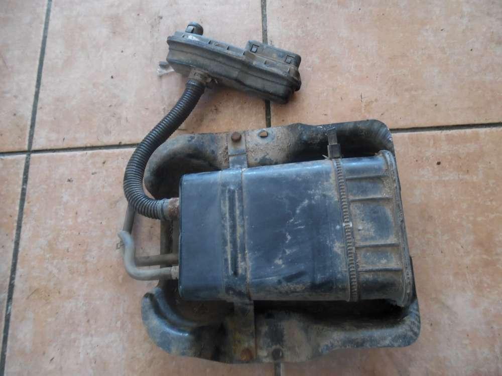 Hyundai Santa Fe Bj:2004 Aktivkohlefilter Aktiver Filter 31420-3A000