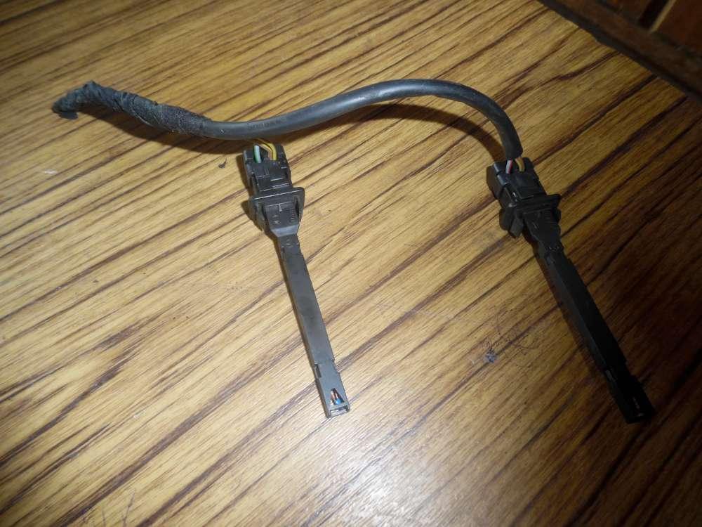 Mercedes Benz W124 Original Sensor Temperaturfühler Temperatursensor 0105450928