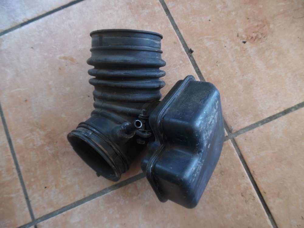 Hyundai Santa Fe Bj 2004 Luftschlauch Luftfilter Schlauch 28139-37130