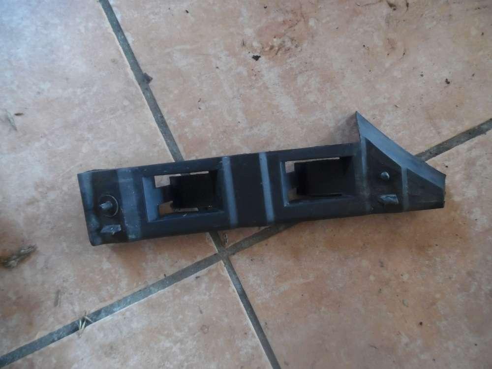 Seat Leon 1M Bj:2003 Stoßstangenhalter Halter Stoßstange links 1M0807049B