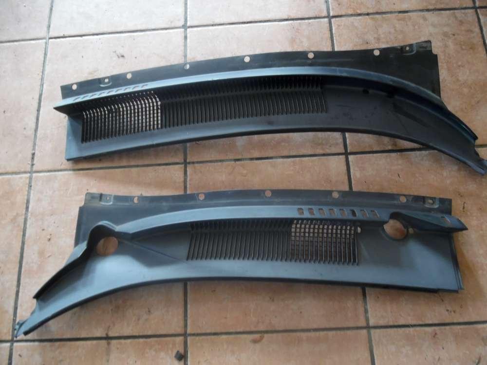 Hyundai Santa Fe Bj:2004 Wischerabdeckung Wischermotor Abdeckung 86151-26000