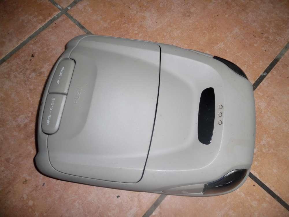 Hyundai Santa Fe original Bj 2004 Deckenkonsole Staufach Innenleuchte 92800-26000