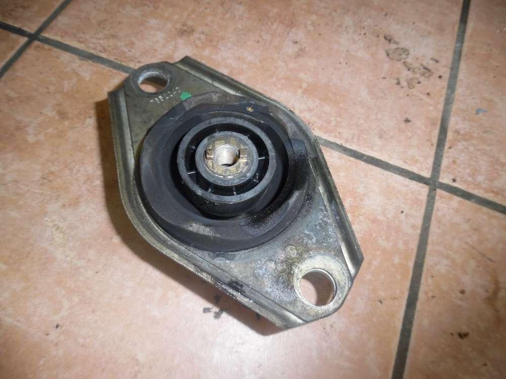 Alfa Romeo 147 original Motorlager Lagerung Motor Motorhalter 7652240