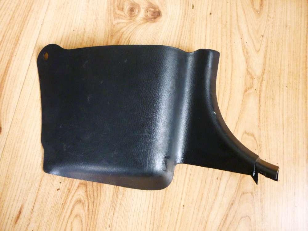 Nissan Bj.1999 Verkleidung Rechts 66900 1M400 L551-5342-600