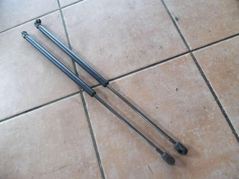 Mazda 2 DY Bj:2004 Gasdämpfer Heckklappendämpfer Hinten 3M71-A406A10-AC