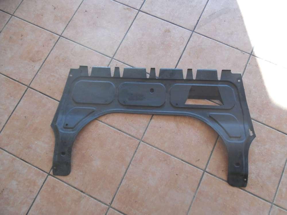 VW Polo 9N3 Motorabdeckung Unterfahrschutz 6Q0825237R