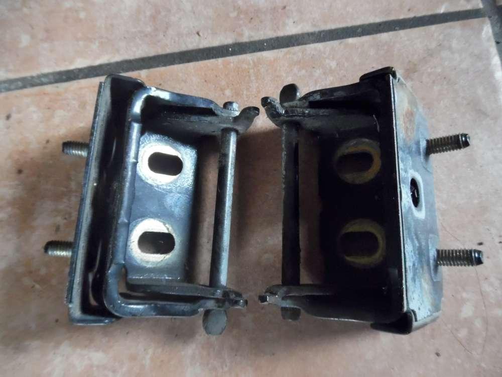 Ford Focus BJ:1998-2004 Scharniere Scharnier Heckklappe