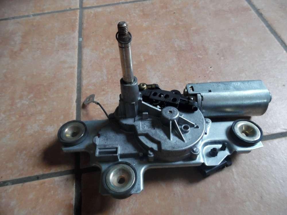 Ford Focus I ab 1998 bis 2004 Heckwischermotor Wischermotor Hinten XS41A17K441AC