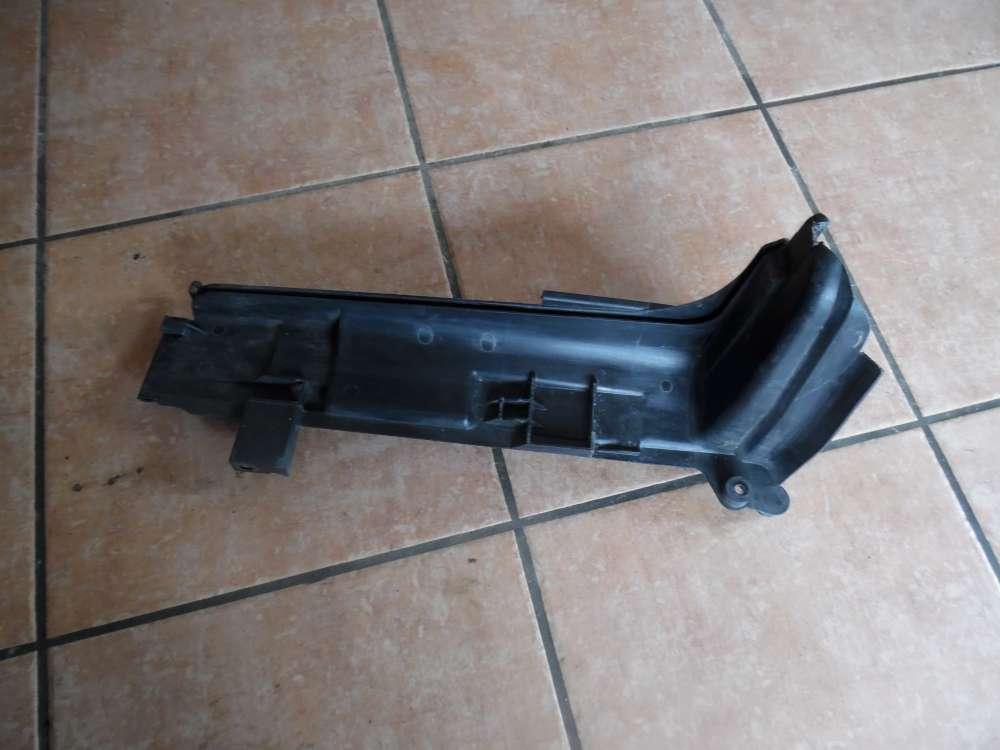 BMW E46 Original Montageplatte Ausgleichsbehälter 2354043