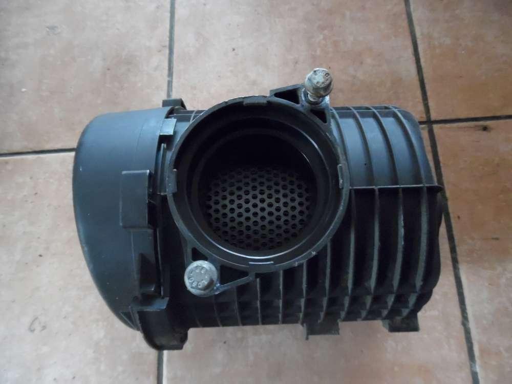 Renault Laguna K56 Bj 1998 Luftfiltergehäuse Filterkasten Kasten 7700100660