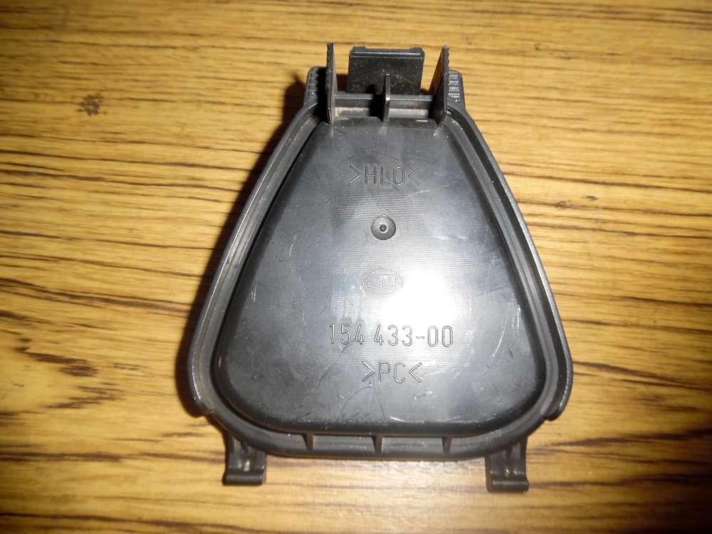 VW Passat Abdeckung Kappe Deckel für Scheinwerfer 15443300