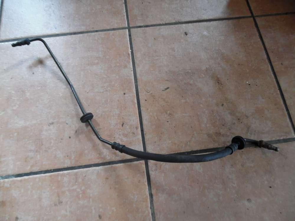 Ford Focus Kupplungsleitung Schlauch Letting Kupplung Kupplungszylinder