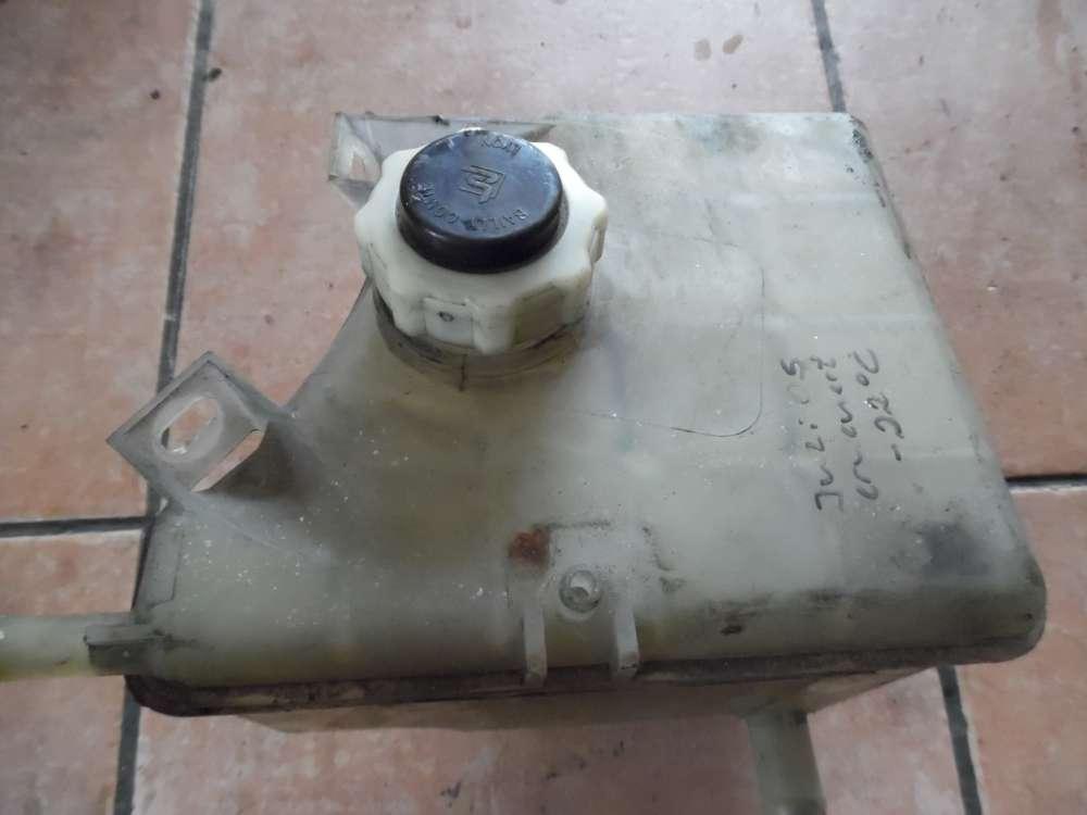 Renault Laguna K56 Bj 1998 Ausgleichsbehälter Behälter 7700823704