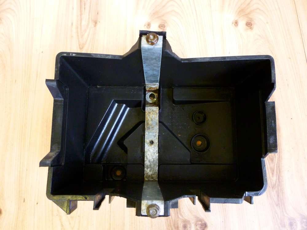 Ford Batteriekasten Batteriehalter 2S6T10723CC