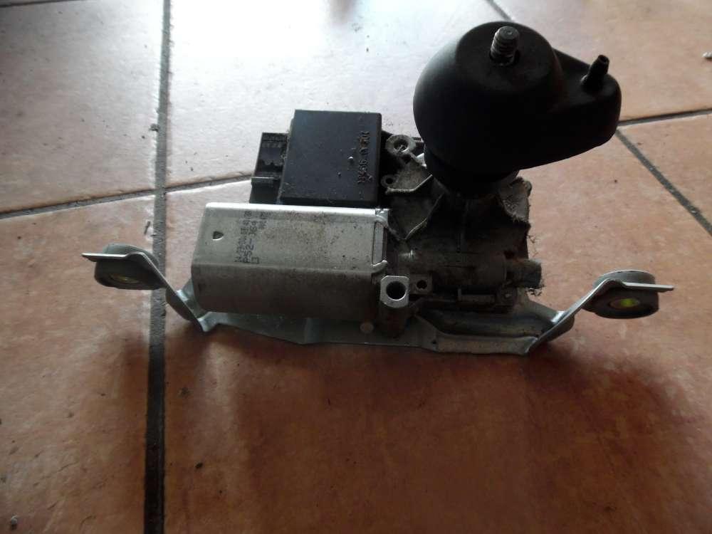 Renault Espace JE Bj01 Heckwischermotor Wischermotor Hinten 6025312690A 54903212
