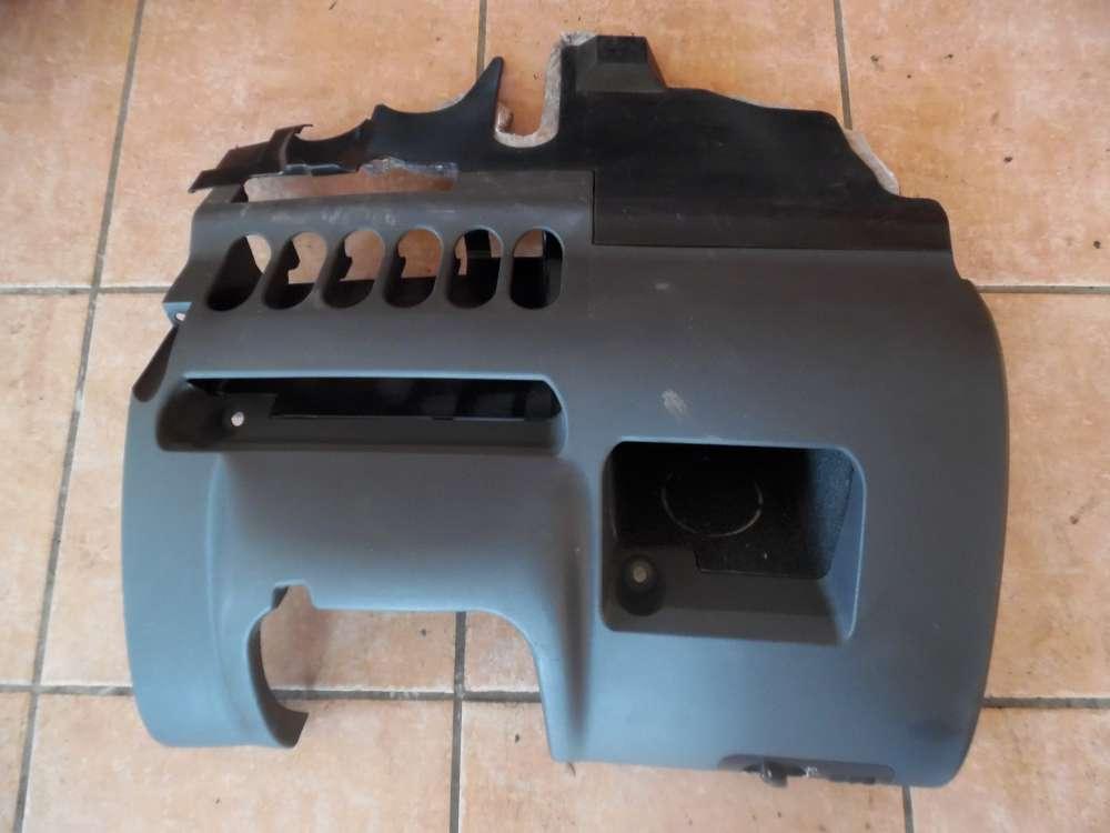 Audi A3 8L Bj:98 Armaturenbrett Verkleidung 8L1857919