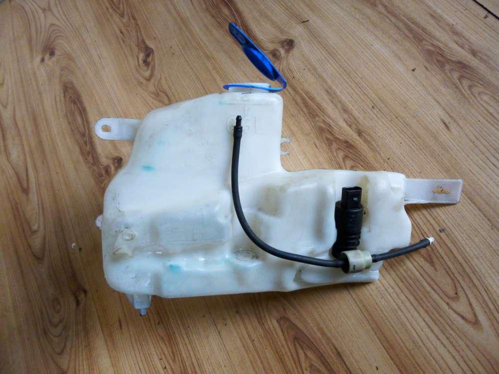 Seat Ibiza Bj.1999 Wischwasserbehälter Behälter 6K0955453