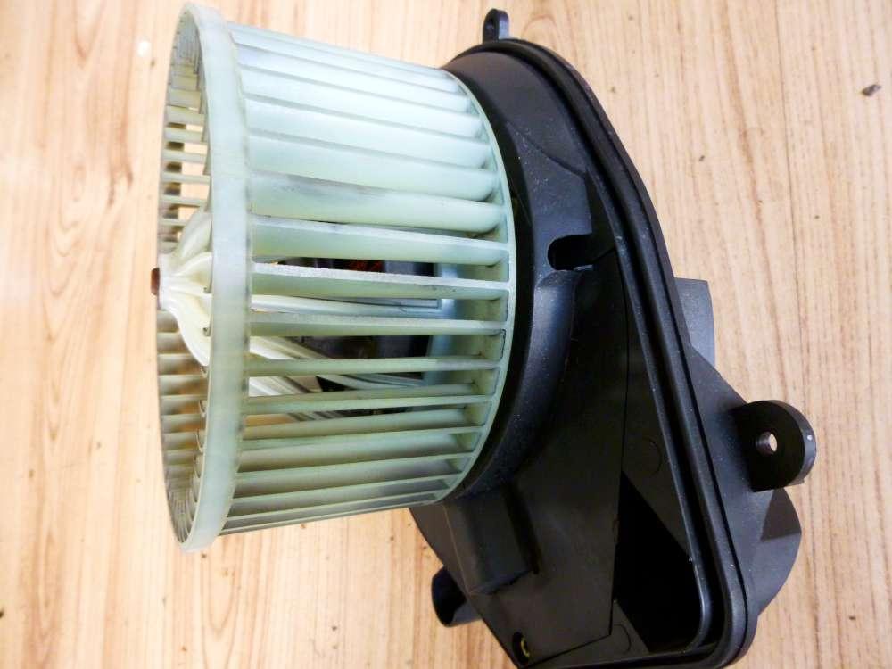 VW Passat  Gebläsemotor Lüftermotor Heizung Klima Motor 8D1820021