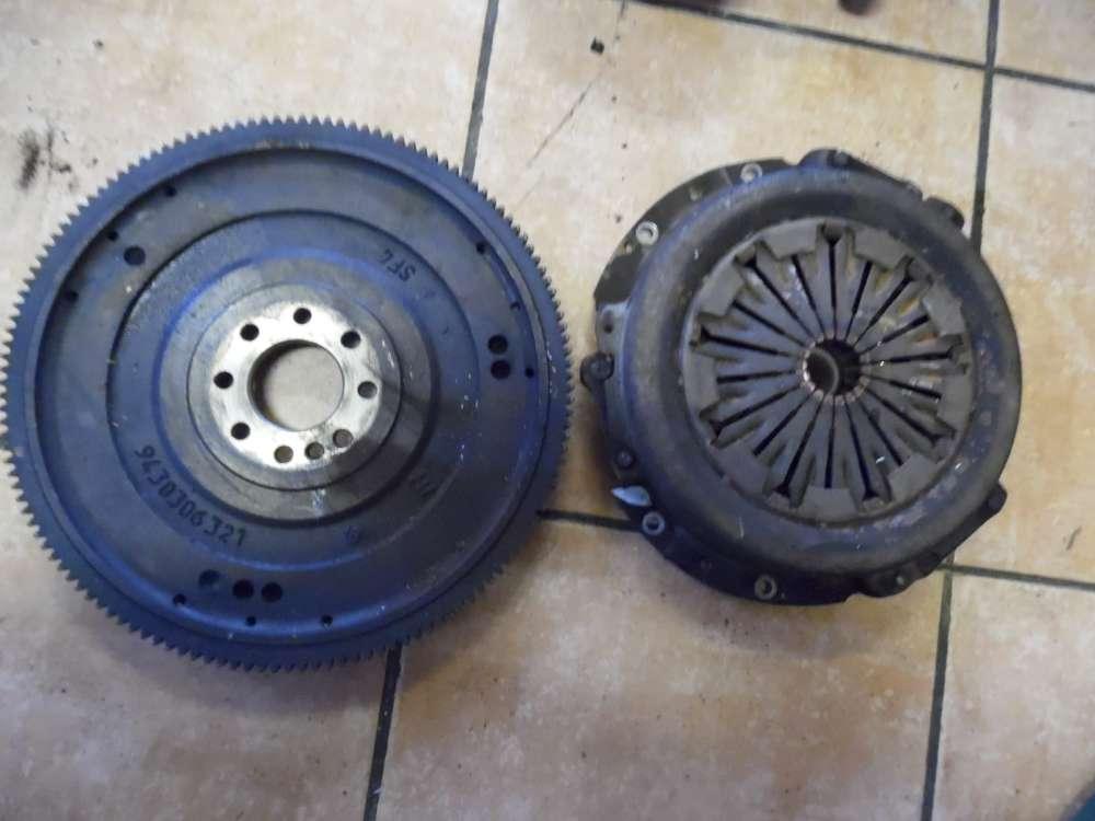 Fiat Ulysse 220 Bj:95 Kupplungssatz Kupplung 9430306321