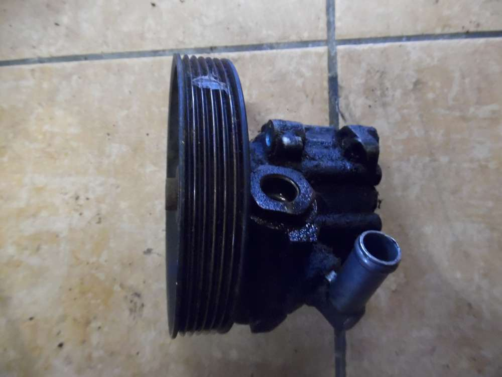 Fiat Ulysse 220 Bj:95 Servopumpe 7691955196