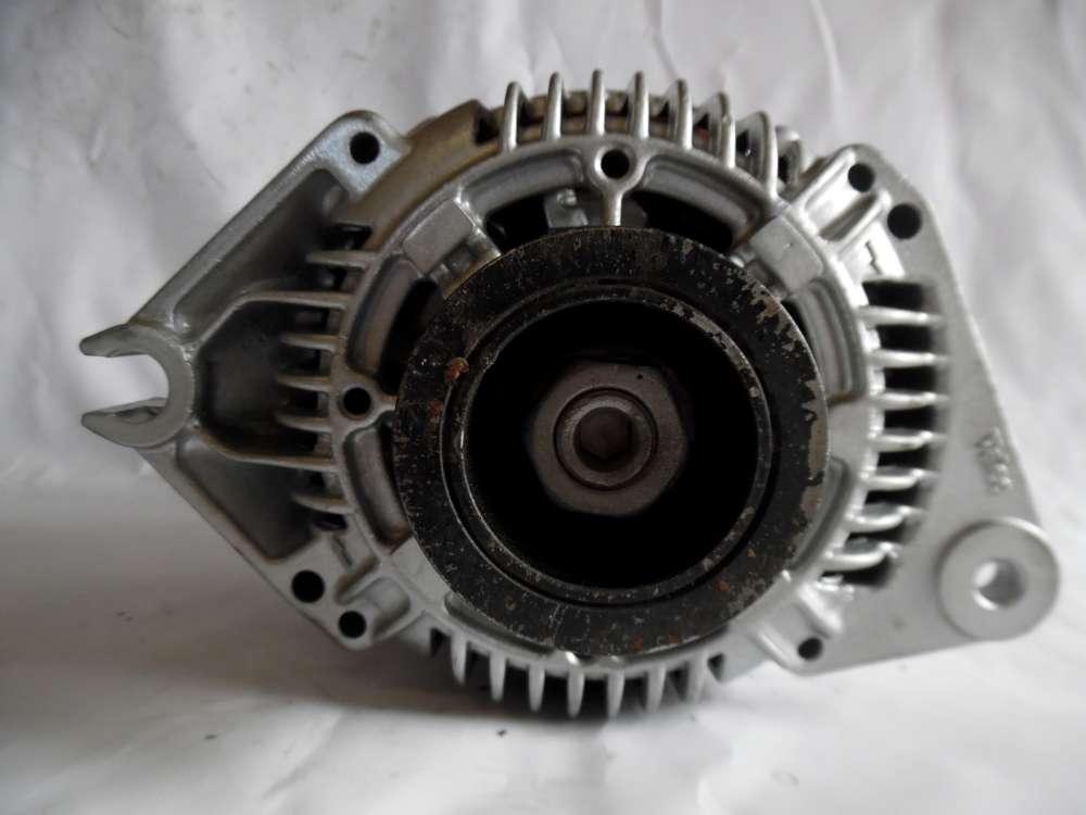 Lichtmaschine Generator 90A Fiat Ulysse 220