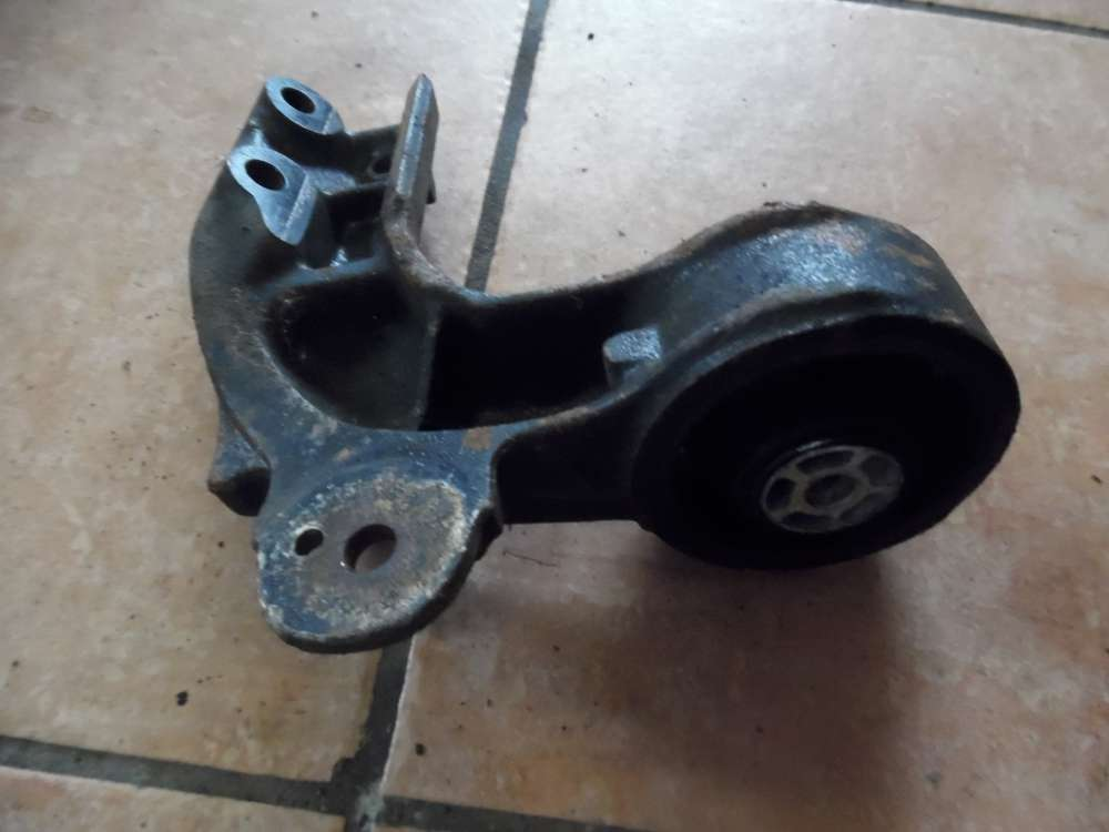 Fiat Ulysse 220 2,0 Bj:95 Motorhalter 962184480