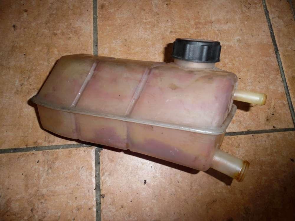 Ford KA Ausgleichsbehälter Kühlwasserbehälter Behälter 97KB8K218AF
