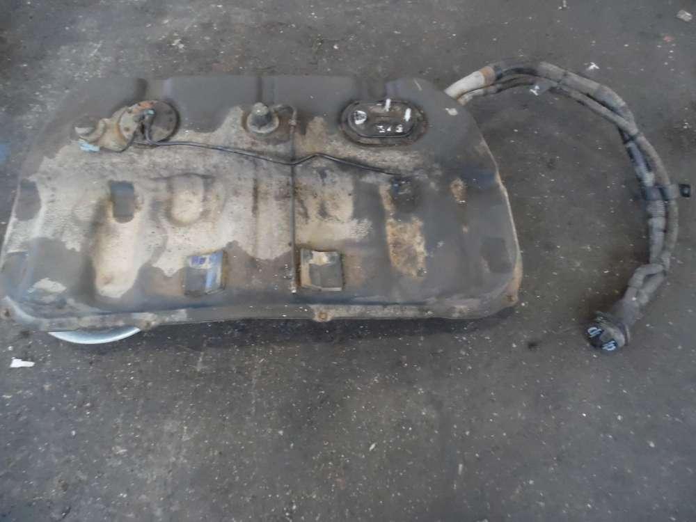 Hyundai Santa Fe Bj:2004 Tank Kraftstofftank Benzintank 31110-26510