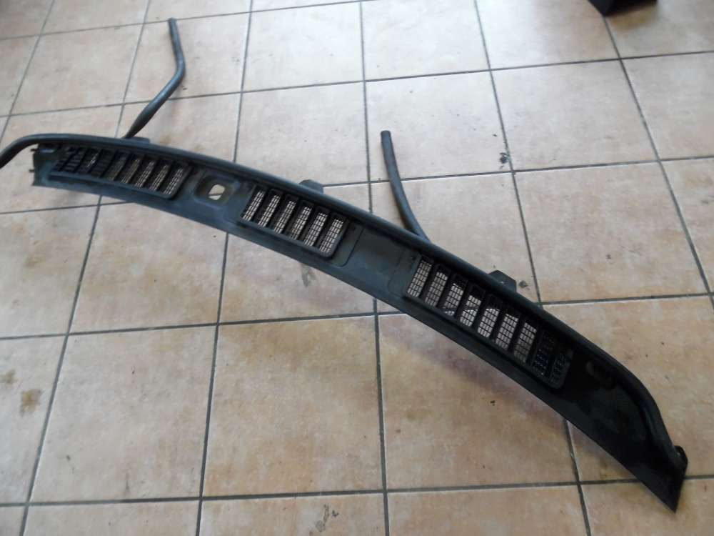 Fiat Ulysse 220 2.0 Bj:95 Abdeckung Wischermotor Windlauf 1473352077
